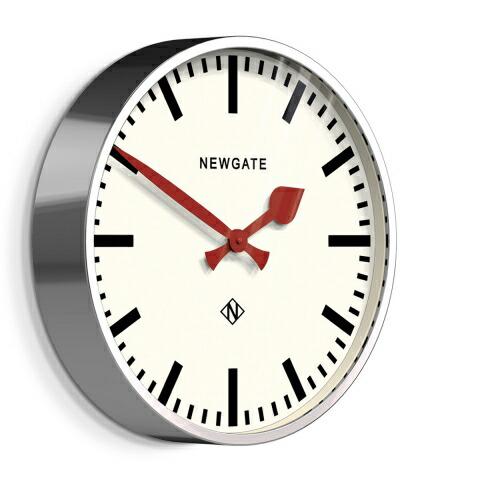 newgate掛け時計