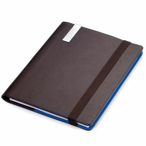 Book Cover Black Market ~ Auc cecicela rakuten global market leather note cover