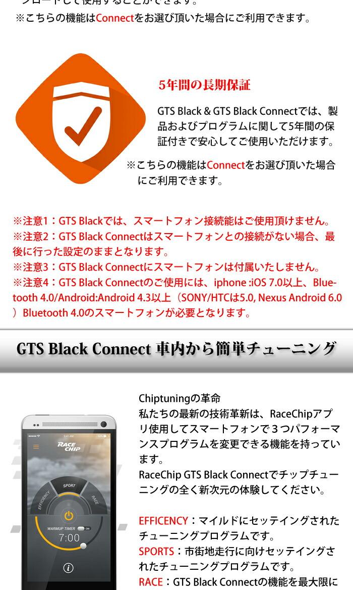 レースチップGTS BLACK04