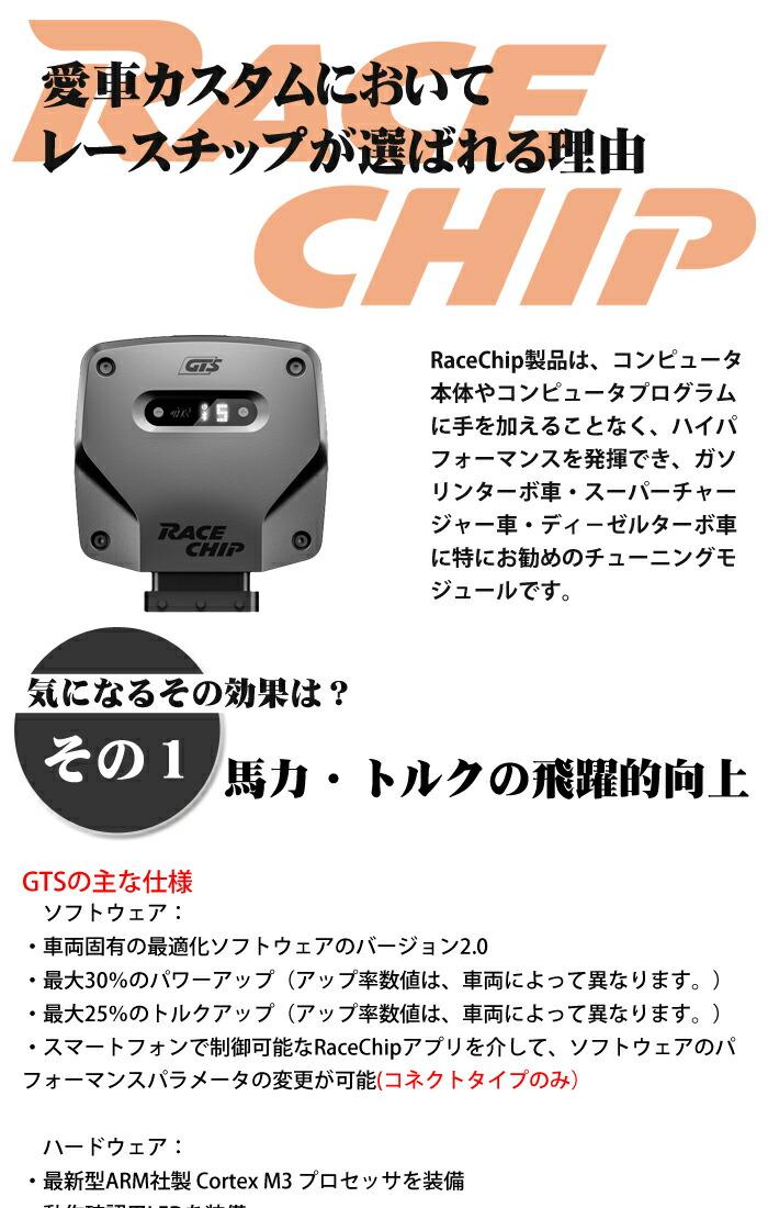 GTS01