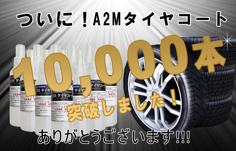 wax_10000_new.jpg