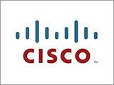 シスコ(Cisco)