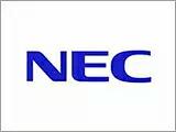 NECのユニット