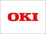 OKIのユニット
