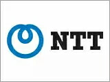 NTTのユニット