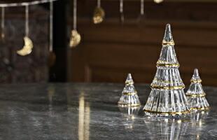 この冬のクリスマスを華やに彩り、雰囲気を盛り上げてくれるアイテムです