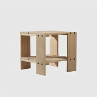 組み立て 子供椅子・キッズチェア/リートフェルト 出産祝い 新築祝い/組立 椅子/組み立て テーブル/子供テーブル・キッズテーブル