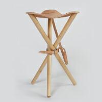 北欧デンマーク/Normark社/Hunting chair ハンティングチェア