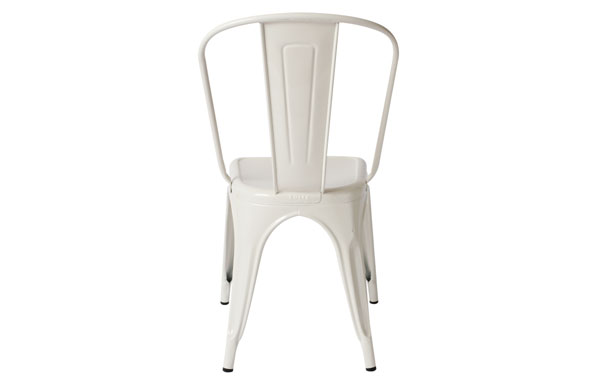 tolix ?????/??????????/a-chair A???/?????? ??  sc 1 st  Rakuten : tolix stool with back - islam-shia.org
