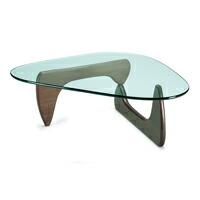 Isamu Noguchi イサムノグチ|Coffee Table コーヒーテーブル/ブラック