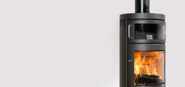 designshop rakuten global market scandinavia denmark wood stove hwam wamu monet h. Black Bedroom Furniture Sets. Home Design Ideas