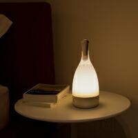 ambienTec アンビエンテック/コードレス LEDランプ/Bottled ボトルド