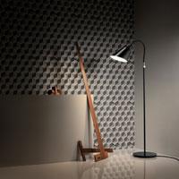 アンドトラディション/アルネ ヤコブセン 照明/Bellevue Lamp [アルネ ヤコブセン 照明はBellevue Lamp]