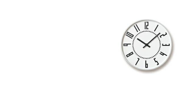 北海道新幹線 札幌駅 駅時計 掛け時計 掛時計 北海道新幹線 eki clock エキクロック 五十嵐威暢 takenobu igarashi 北海道新幹線
