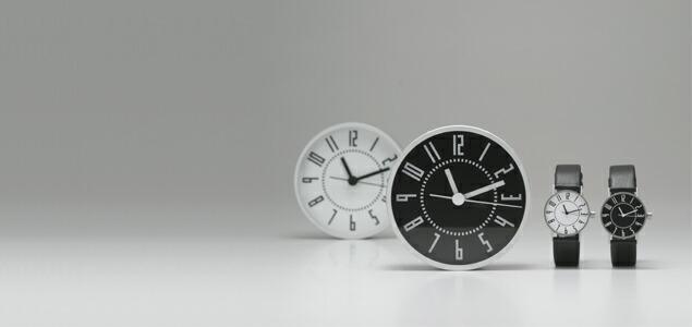 札幌駅時計/五十嵐威暢/腕時計|eki watch エキウォッチ/替えバンド:ベージュ【ネコポス対応可】
