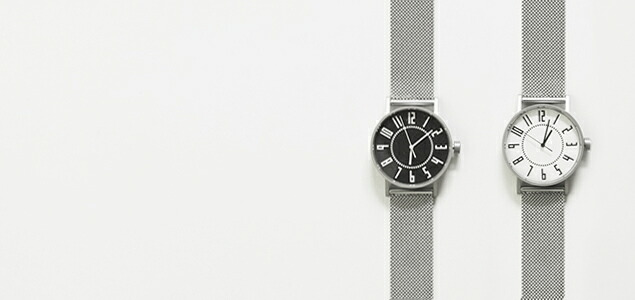 wristwatch 腕時計
