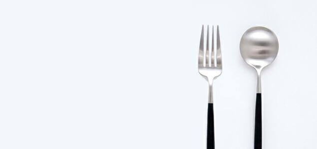 cutipol クチポール goa カトラリー cutlery セット スプーン spoon フォーク fork ナイフ knife ポルトガル portugal cutipol クチポール goa テーブルスプーン ティースプーン デザートスプーン バターナイフ デザートナイフ ディナーナイフ デザートフォーク ディナーフォーク ペストリーフォーク フルーツフォーク サービングスプーン ソーススプーン サービングフォーク cutipol クチポール goa