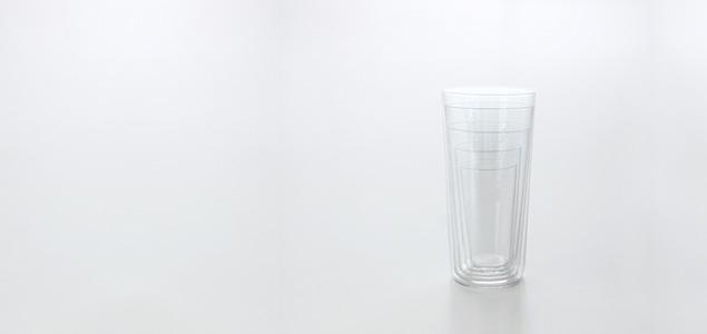 ピルスナー ビールグラス 松徳硝子 薄い うすはり お中元 ビール タンブラー ビールジョッキ