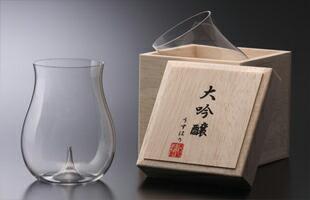 松徳硝子 薄い うすはりグラス ブルゴーニュ ピルスナー 大吟醸 ビール ボルドー ワイン 引出物 引き出物 内祝い 内祝 ペア