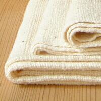 アトピー対策に、朝光テープ/びわこふきん(フキン・布巾) びわこ 微和呼 琵琶湖 布巾 フキン 自然 洗剤 天然 朝光テープ 石鹸 不要 手荒れ アトピー