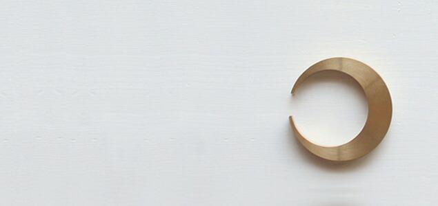 futagami フタガミ 二上 栓抜き 大治将典 真鍮 ボトルオープナー Oji & Design