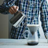 KINTO,キントー,コーヒー,ケトル,KINTO,珈琲,コーヒー,ケトル,KINTO,コーヒー,ケトル