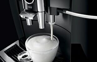 【購入者特典】クラリススマートフィルターは、1本に付き50リットルの浄水能力があります