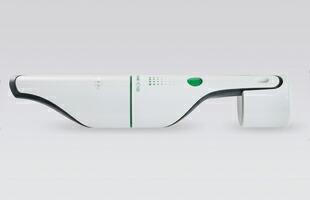VORWERK/コーボルト/掃除機 ハンディクリーナーVC100S [掃除機 ハンディクリーナー コードレスはフォアベルク コーボルト]