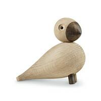 KAY BOJESEN カイ ボイスン/木製 オブジェ 玩具/モンキーM [ モンキー 小鳥などカイボイスンの木製オブジェ ]