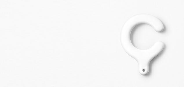 プライベート空間の確保も可能な災害時の簡易トイレセット「ミニムレット」