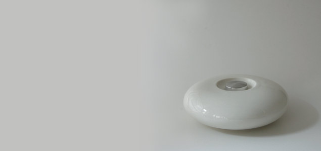陶器 湯たんぽ yutanpo セラミックジャパン 陶磁器 ゆたんぽ デザイン おしゃれ