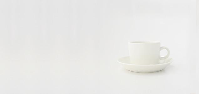 食卓 カップ・湯呑
