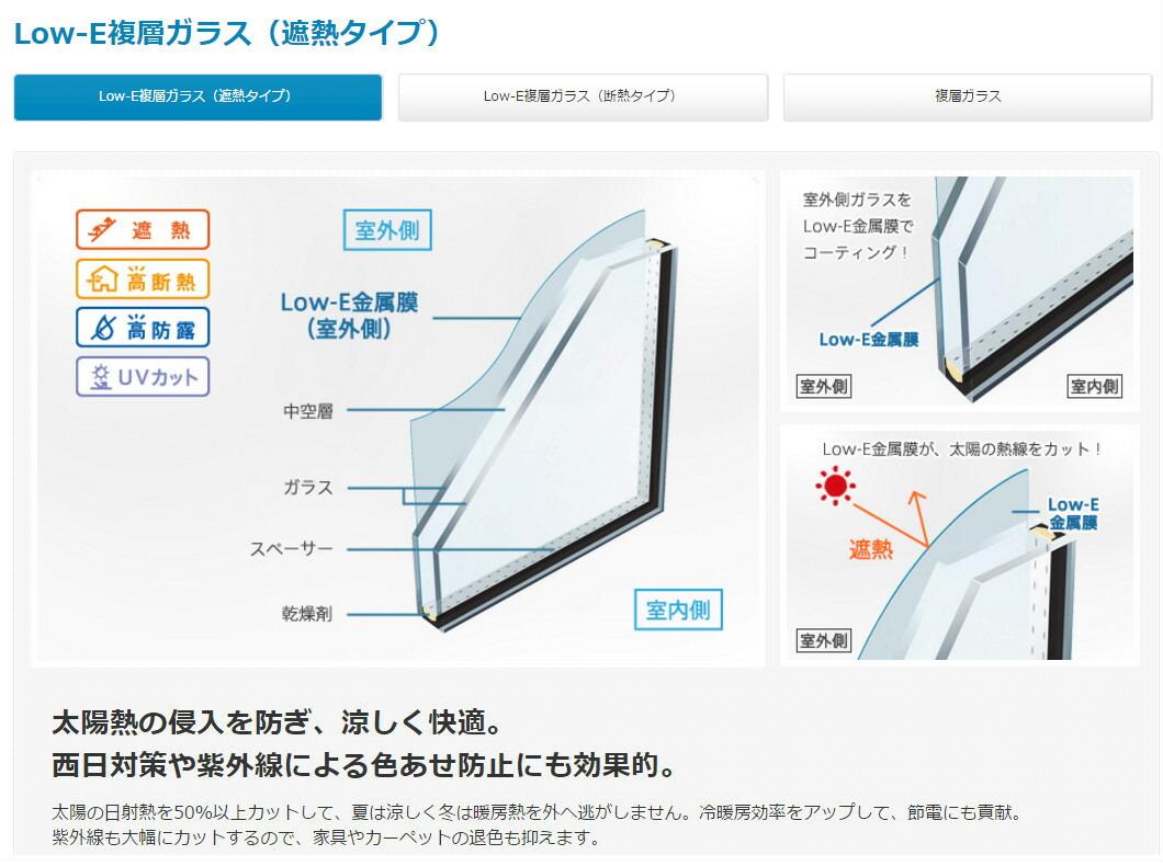 ガラス説明1
