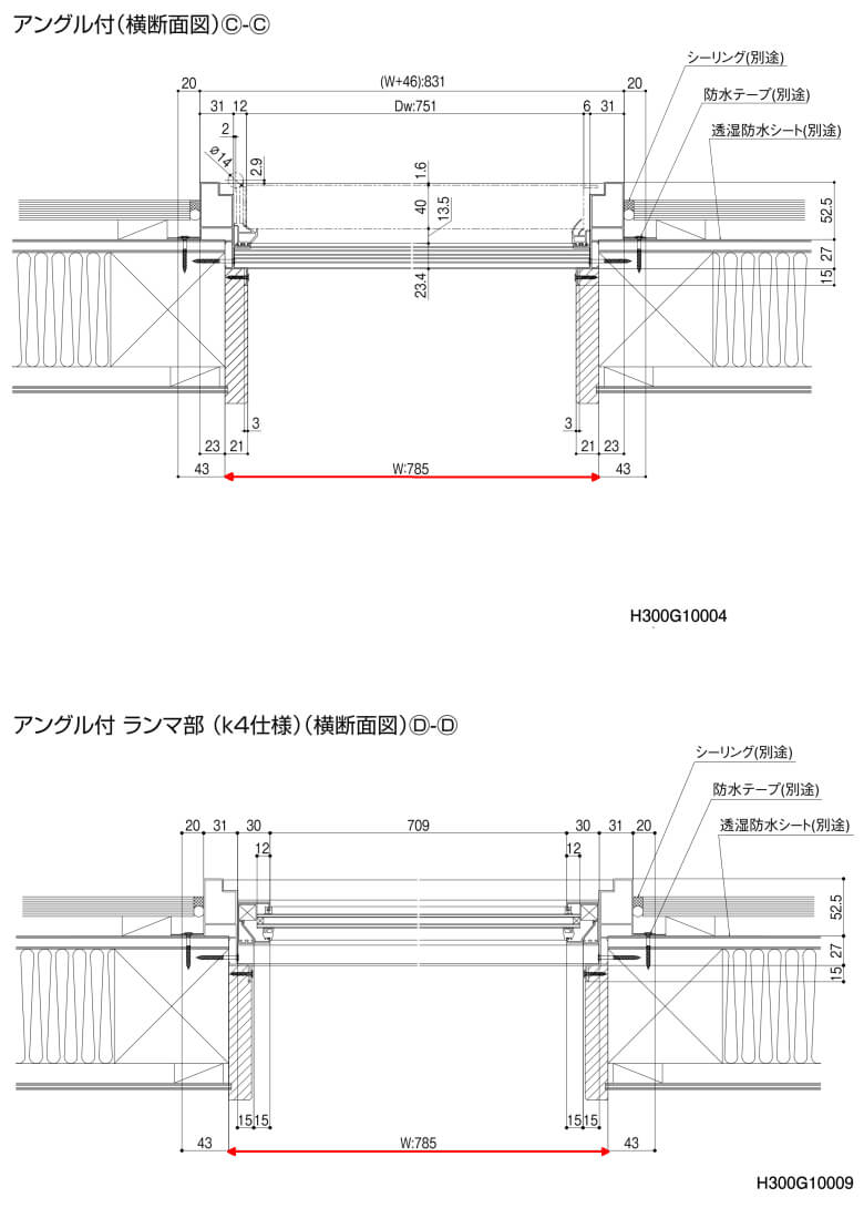 K4K6仕様図面2
