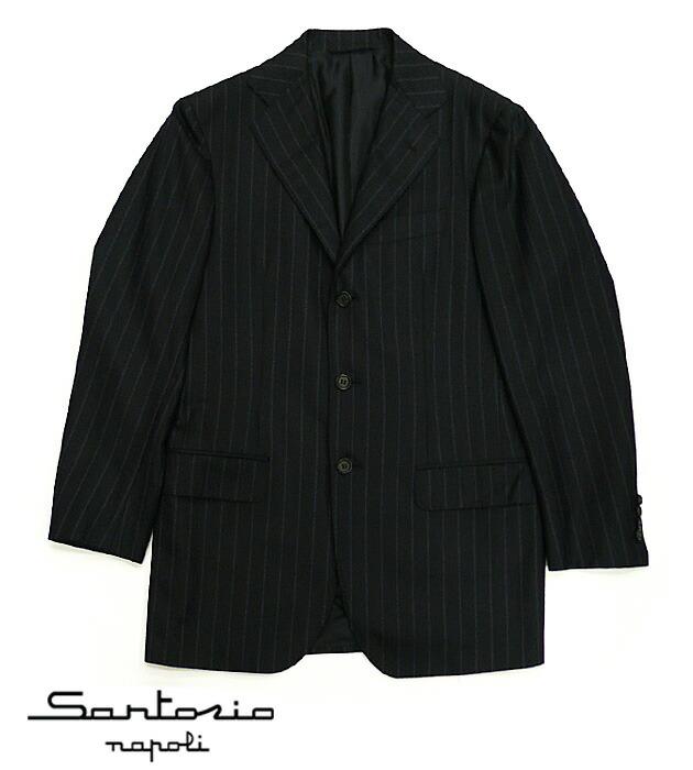 サルトリオテーラードジャケット