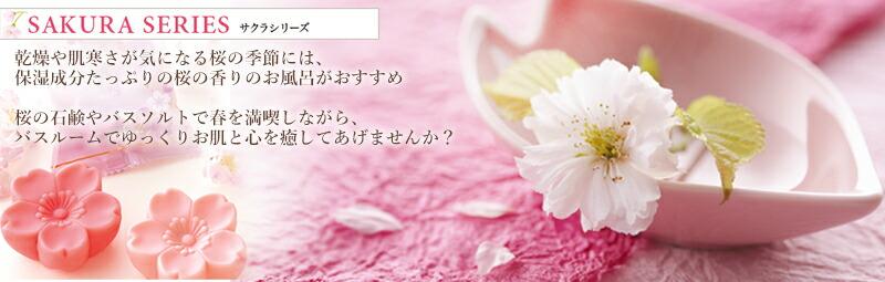 桜はお祝い事にもぴったり♪