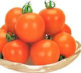 orangeore01.jpg