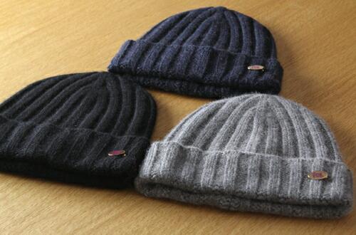 0960273de02 Brand profile. MAISON Birth (mezombers) Domestic headwear brand. Flagship  store birth-shop (WEB)