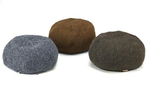 MAISON Birth (maison Bath) Domestic headware brand. A flagship shop  birth- shop(WEB) 05678e7120e8