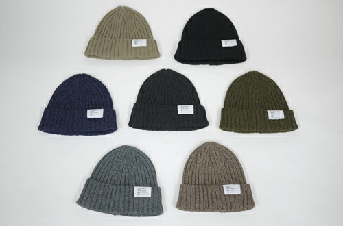 d53ed30725e Racal (Racal) Domestic headwear brand. Flagship store Ray s Store  (nakameguro)