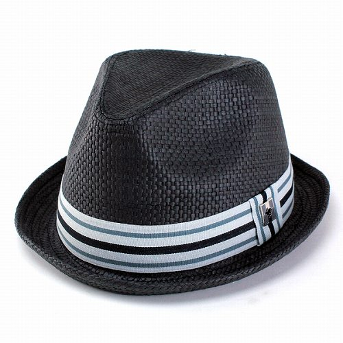 ELEHELM HAT STORE  Straw Hat men s straw hat spring summer hats ... b0df296602f