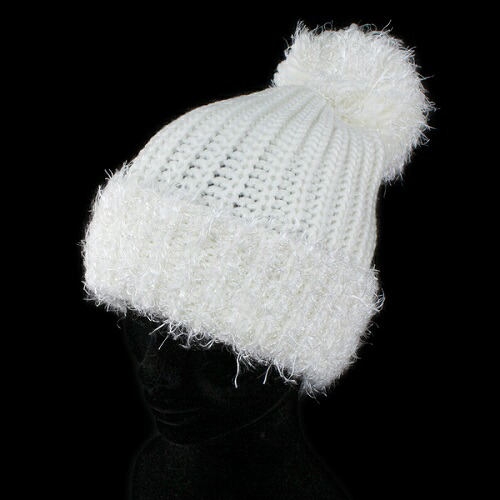 581af328c60 ELEHELM HAT STORE  Cute knit hat Cap fancy feminine with women s ...