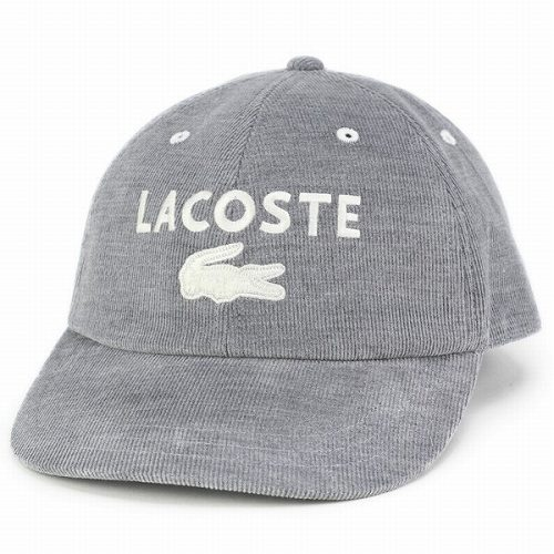 Product Information. See the original Japanese page. LACOSTE corduroy Cap dcc81a2200c