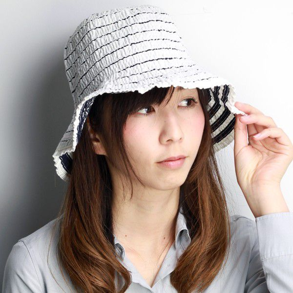Unobtrusive Research Methods: ELEHELM HAT STORE: HATS &DREAMS Ladies Hat Brand Italy Hat