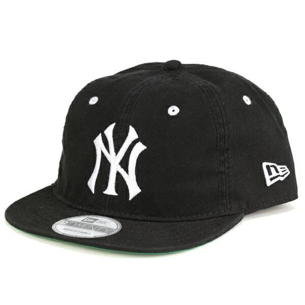 reputable site 6a799 e9610 ... amazon elehelm hat store new era cap mens newera logo hat bb cap newera  006b0 b4b50