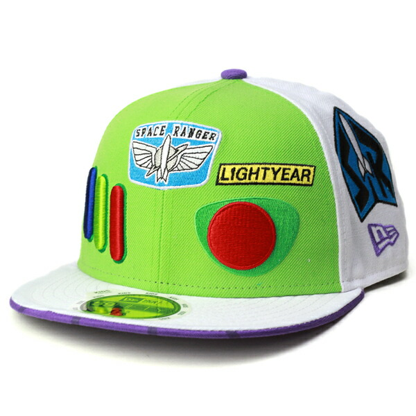 Elehelm Hat Store Rakuten Global Market Kids Caps New