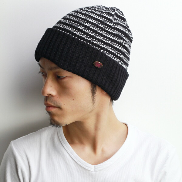 15f6004487ba This spring that knit the season, seems a little thick. Differs from 冬モノ  only is this using the coarse knit woven polo shirt and eye.
