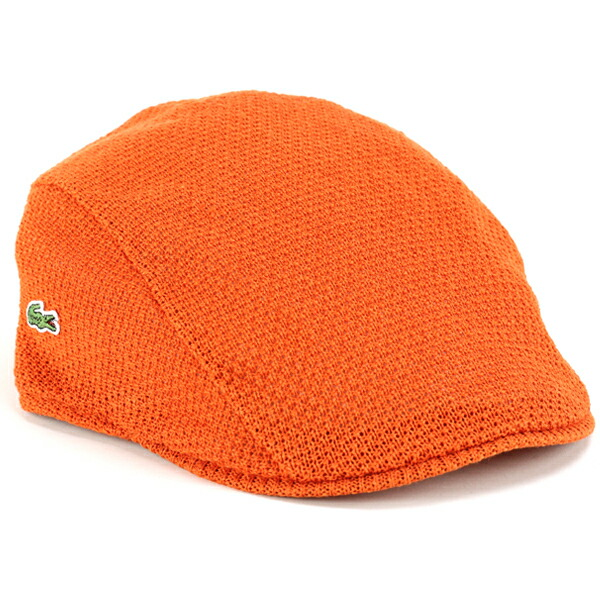 ELEHELM HAT STORE Cool hunting men 39 s lacoste breathable and excellent hunting knits spring