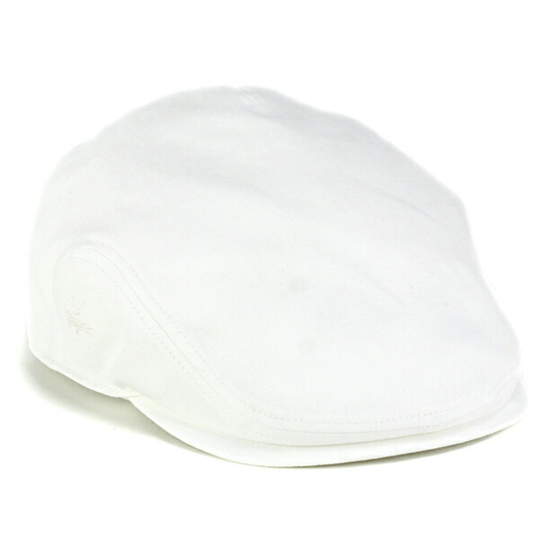 cap spring summer wear hat hemp elegant men linen size adjustable japan white crocodile black lacoste baseball marine womens green