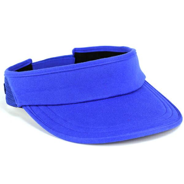 ELEHELM HAT STORE  Sun visor men s UV processing Lacoste sun visor ladies  sports Sun Cap tenjiku UV measures Lacoste women s lacoste brimmed hat and  ... f45730681dc